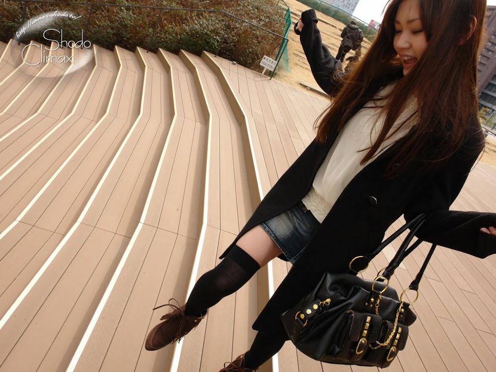 _Climax_Shodo__2011.08-12___1338P310M_.rar.bb_yukino055 [Climax Shodo] 2011.08-12 Collection [1338P310M] climax-shodo 05030