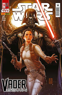 http://nothingbutn9erz.blogspot.co.at/2016/12/star-wars-14-panini-rezension.html