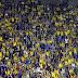 Brasil x Bolívia tem maior renda já divulgada na história do futebol brasileiro: mais de R$ 22 milhões
