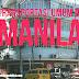 Sebelum pergi ke Manila, kamu wajib tau 5 Transportasi umum yang ada disana