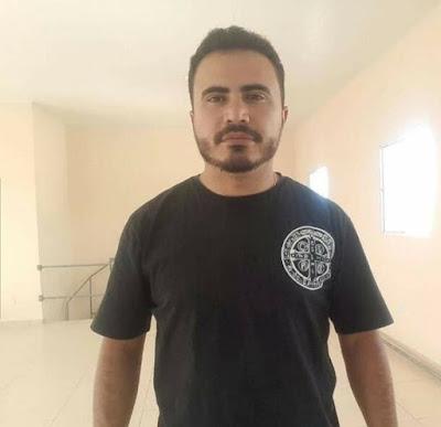 Morador da cidade de Carneiros,  morre em acidente na AL-220 em São José da Tapera