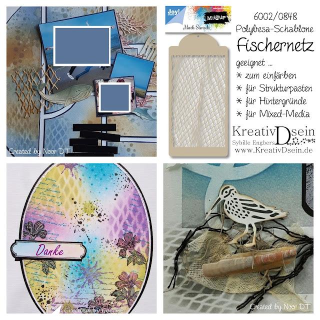 http://www.kreativdsein.de/de/schablonen/6002-0848-polybesa-schablone-fischernetz.html