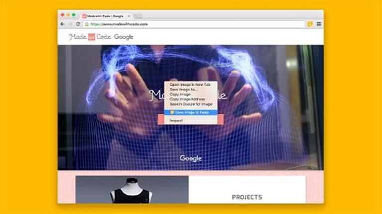 6 Ekstensi Chrome Terbaik Untuk Meningkatkan Produktivitas