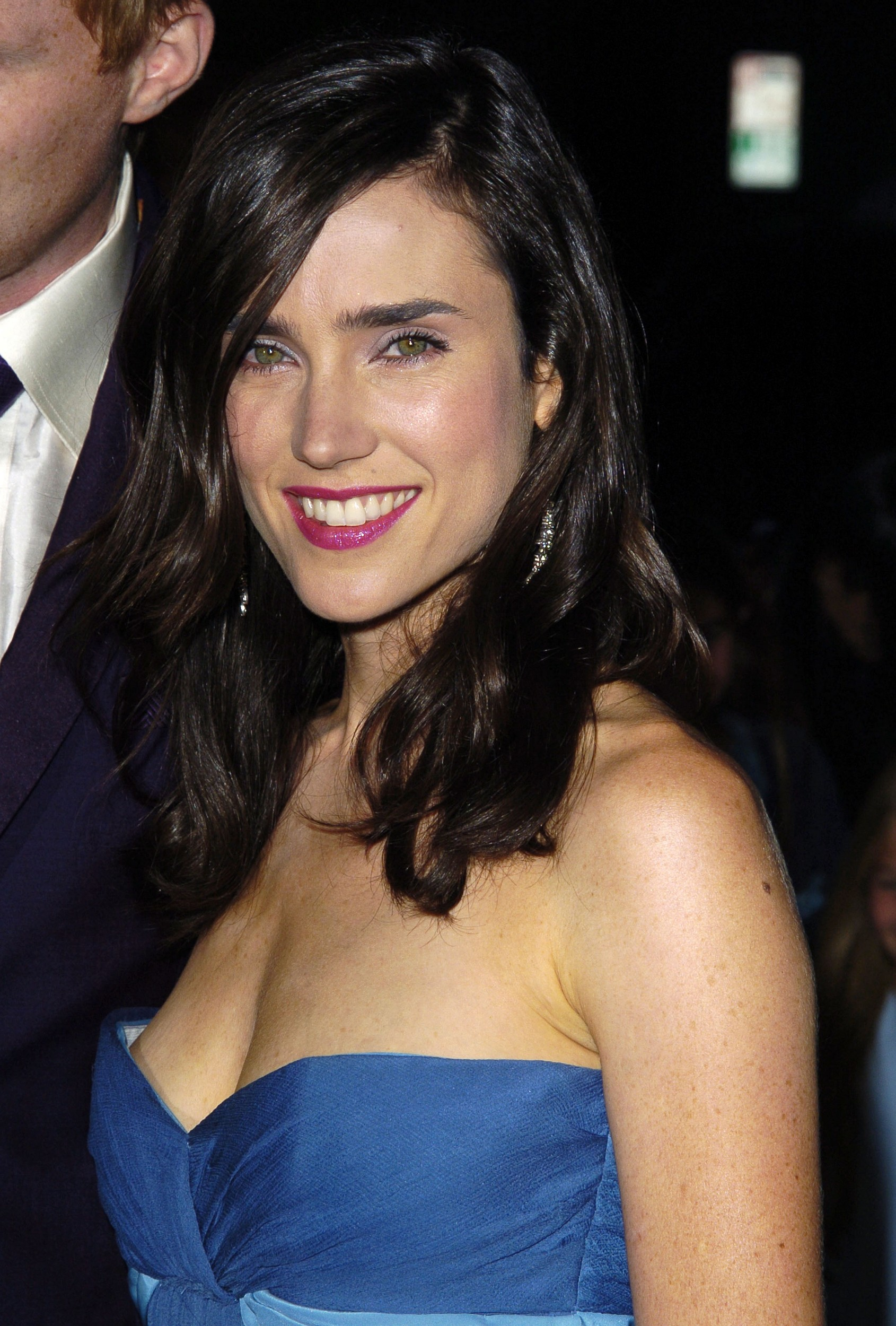 jennifer connelly - photo #14