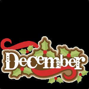 https://1.bp.blogspot.com/-0EQ7WdECuAo/WFrgp0UBAfI/AAAAAAAAHjM/SkuRvxApheMLFXeMOZV6NzhCFJll0FtYgCK4B/s400/med_december-title-3.png
