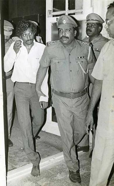 Auto Shankar Gauri Shankar