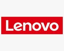 Lenovo Internship