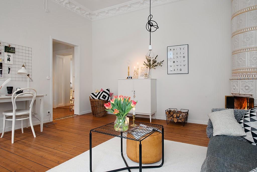 d couvrir l 39 endroit du d cor frise en carreaux de ciment. Black Bedroom Furniture Sets. Home Design Ideas