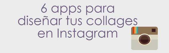 Redes Sociales, Instagram, apps, Social Media, Infografía, Infographic,