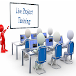 Joining JAVA or PHP Training – Know about Importance of Live Project Training