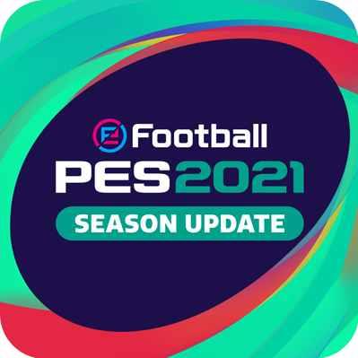 eFootball PES 2021 Full Version Repack