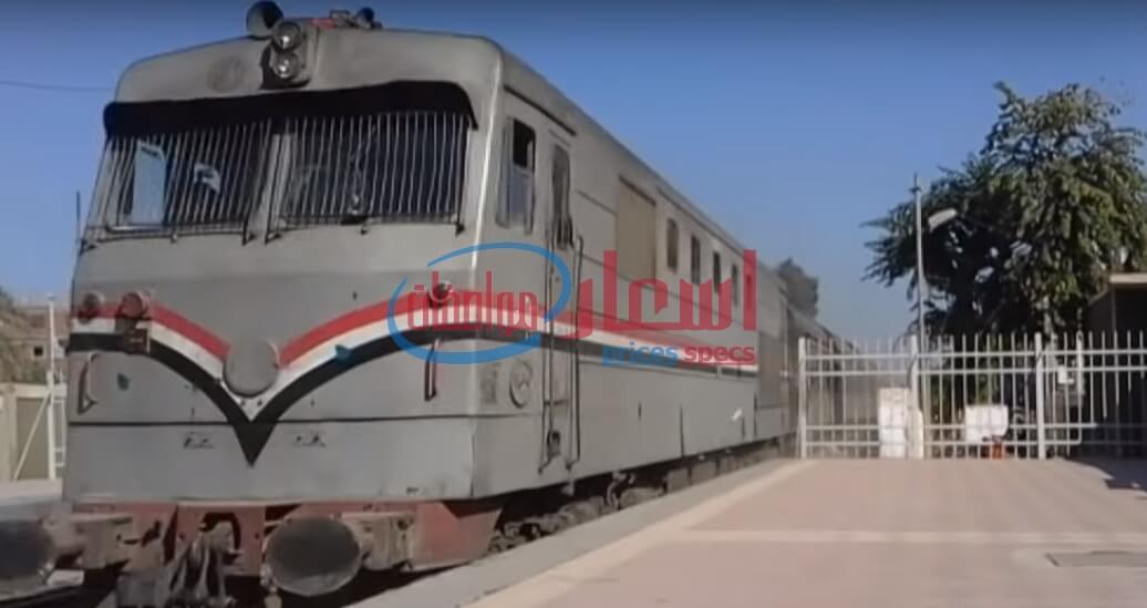 مواعيد قطارات القاهرة الاسكندرية 2020