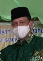 Abd Azis Nata