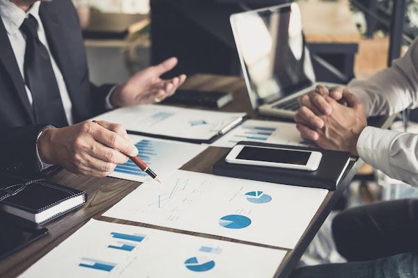 Tips para aumentar la productividad a partir de la automatización de procesos y workflow