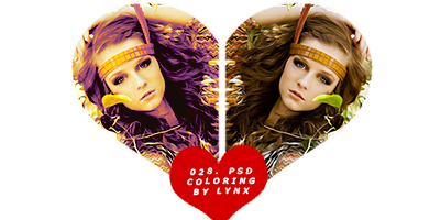 http://ginny1xd.deviantart.com/art/028-PSD-coloring-Heart-590527138