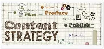 revise content blog blogging tips