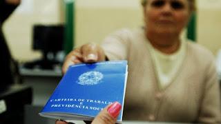Empresas oferecem 116 vagas de trabalho na Paraíba nesta semana