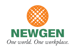 IPO of Newgen Software - owner of OmniDocs system opens from January 16