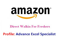 Amazon-walkins-for-freshers