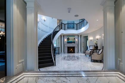 15 Tips Desain Interior Untuk Mengesankan Ruang Tamu