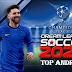 تنزيل لعبة دريم ليج  Dream League Soccer 2020 MOD UEFA Champions League Edition مود دوري أبطال أوروبا
