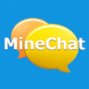 MineChat v [Paid] Apk