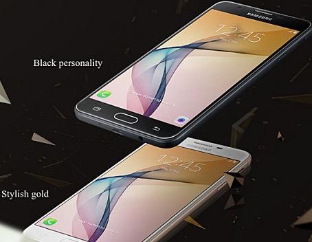 Spesifikasi Lengkap Samsung Galaxy J7 Prime Terbaru
