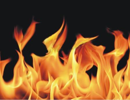 http://1.bp.blogspot.com/-0EZ3A_PAwbY/UCyd-0IJqHI/AAAAAAAABgs/GigSBsJ3oac/s320/definisi+beda+dosa+maksiat+dan+kejahatan.jpg