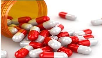 دواء سيفلوكسين Cefloxine مضاد حيوي, لـ علاج, الالتهابات الجرثومية, العدوى البكتيريه, الحمى, السيلان.