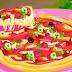 العاب طبخ بيتزا حقيقية - العاب طبخ ماهر
