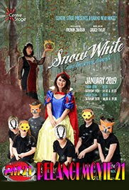 Trailer-Movie-Snow-White-2019