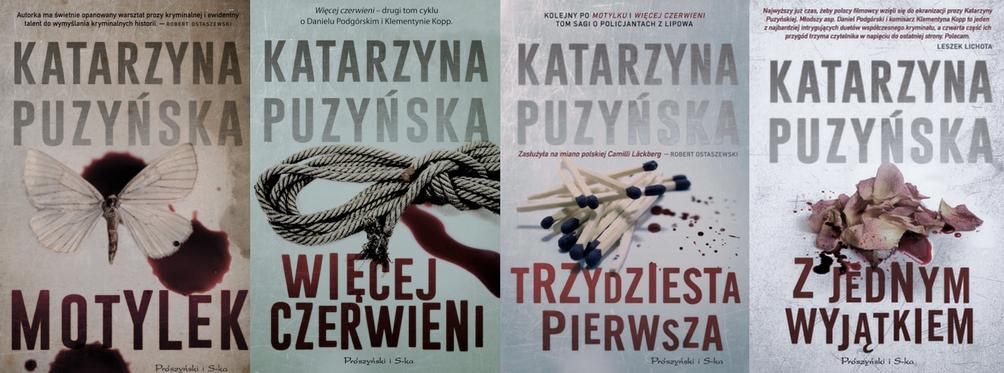 polskie-kryminaly
