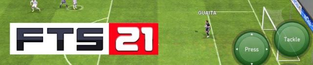 تحميل FTS 2021 مهكرة  تحميل FTS 2021 من ميديا فاير  تحميل لعبة FTS 2021 مهكرة من ميديا فاير  تحميل FTS 21 ميديا فاير  تحميل لعبة FTS 2021 الدوري المصري  تحميل لعبة FTS 2021 مهكرة الدوري المصري  تحميل لعبة fts 20 مهكرة للاندرويد / اضافة جميع الدوريات العربية  FTS 2021 الدوري المغربي