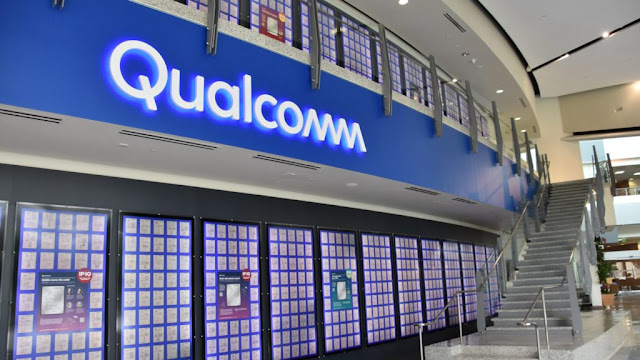 Qualcomm Introduces its 5G chipset, Improved Speed up to 40%