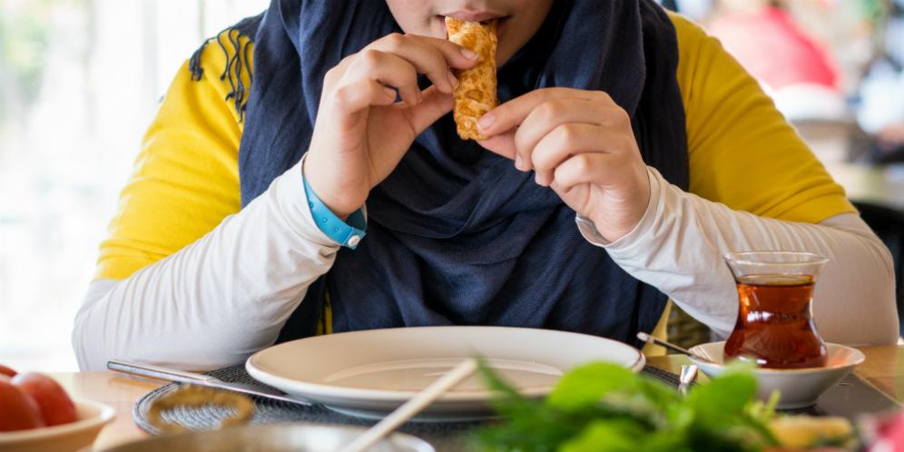 4 Makanan Yang Dapat Menjaga Tetap Normal dan Stabilnya Gula Darah