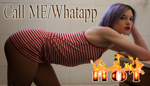 https://1.bp.blogspot.com/-0EaFx6oi4R0/YFhfyVCA8FI/AAAAAAAAAA8/sgk841har2UZnHB5HfCThV7nJp4e3iFQgCLcBGAsYHQ/w485-h286/best-model-mumbai-4.jpg