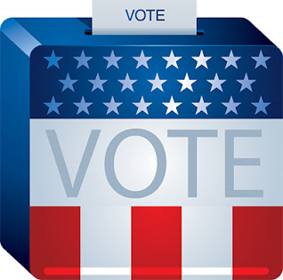 US election 2020, voter guide, first time voter, student voter, us presidential election 2020, student and first time voter,