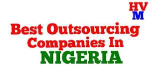 top-10-best-outsourcing-companies-nigeria