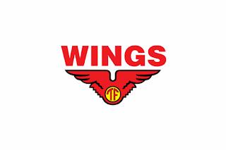 Lowongan Kerja PT. Wings Group