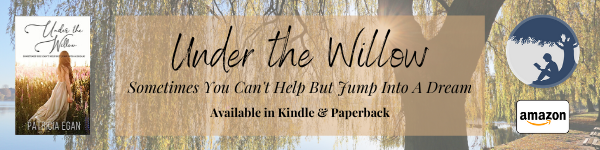 Purchase Paperback or Kindle E-book
