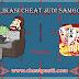 Aplikasi Cheat Judi Samgong