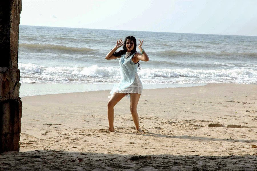 Trichy girls for dating 7
