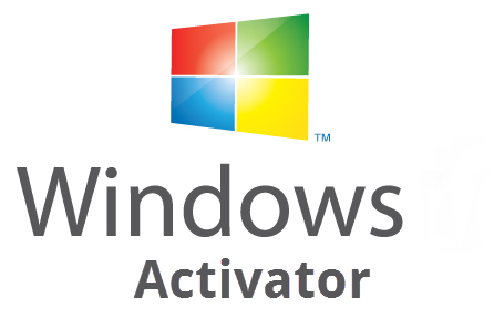 bit.ly/windows8.1txt Free Activator Download - Windows 10, 7, 7 Ultimate, 8 and 8.1