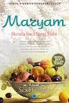 "Maryam ""Bunda Suci Sang Nabi"" - Sibel Eraslan"