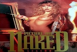 Picture Me Naked 1993 Watch Online