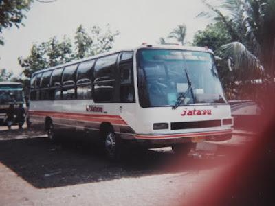 Bus-umum-jaman-dulu