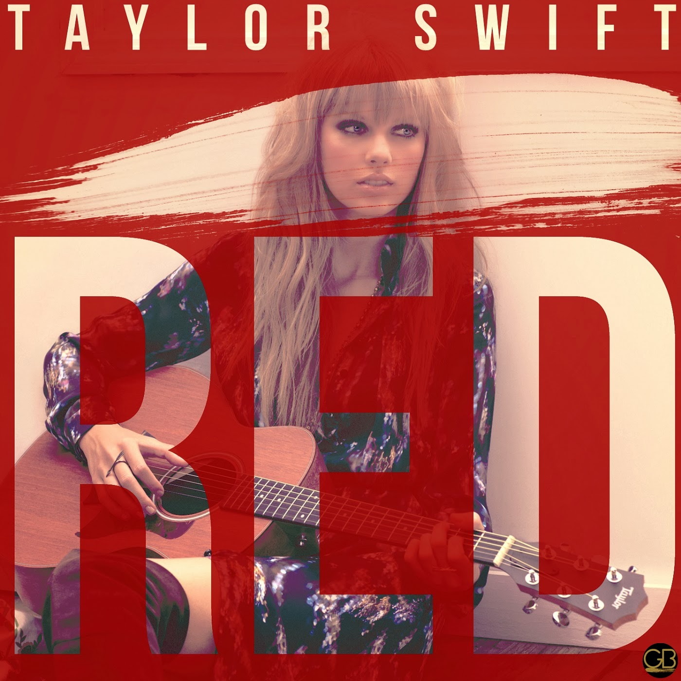 Gif music music video taylor swift animated gif on gifer by.