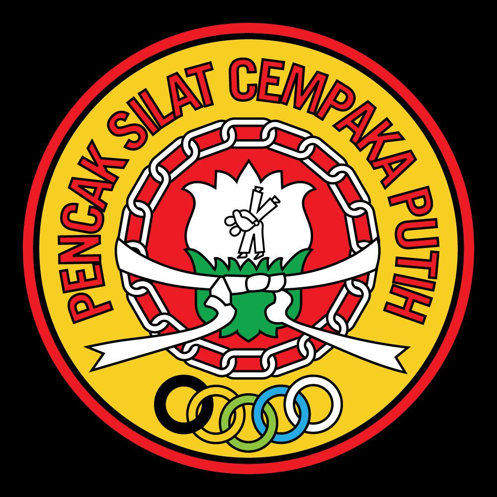 logo cempaka putih