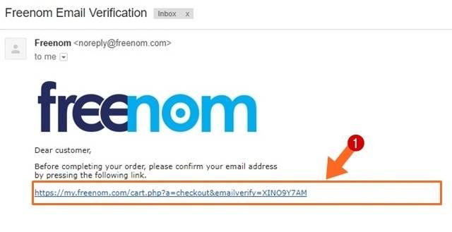 Free Domain Name कैंसे खरीदें ब्लॉग वेबसाइट के लिए
