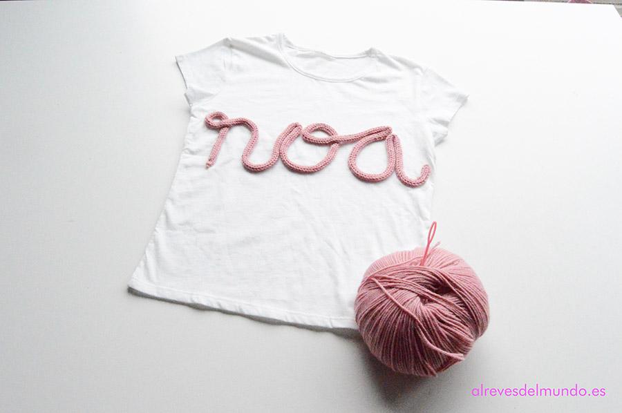 como-hacer-camiseta-personalizada